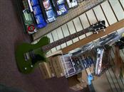 FIRST ACT Electric Guitar ME505